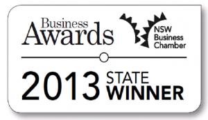2013_State_Award_Winer