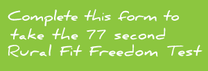 freedomtest - Copy